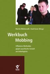 Wolmerath/Esser: Werkbuch Mobbing