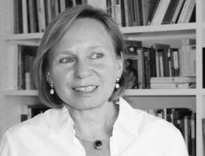 Dr. Michaela Petersist Literatur- und Kulturwissenschaftlerin für Spanien und Lateinamerika. Ihre Begeisterung für die romanischen Sprachen und Kulturen vermittelt sie als Dozentin in Seminaren an der Universität Hamburg und als Veranstalterin von kleinen, feinen Lesungen.