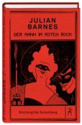 Barnes, Der Mann im roten Rock