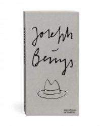 Beuys, Hiermit trete ich aus der Kunst aus