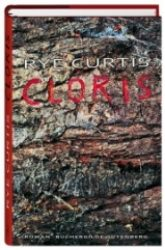 Cloris-1