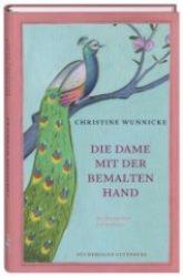 Die-Dame-mit-der-bemalten-Hand-1