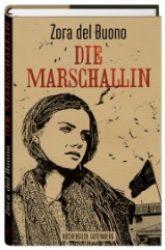 Die-Marschallin-1