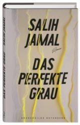 Jamal, Das perfekte Grau