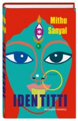 Sanyal, Identitti