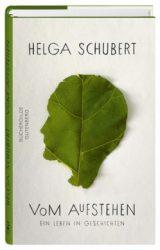 Schubert, Vom Aufstehen