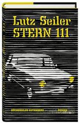Stern-111