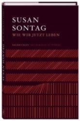 Susan-Sontag-1